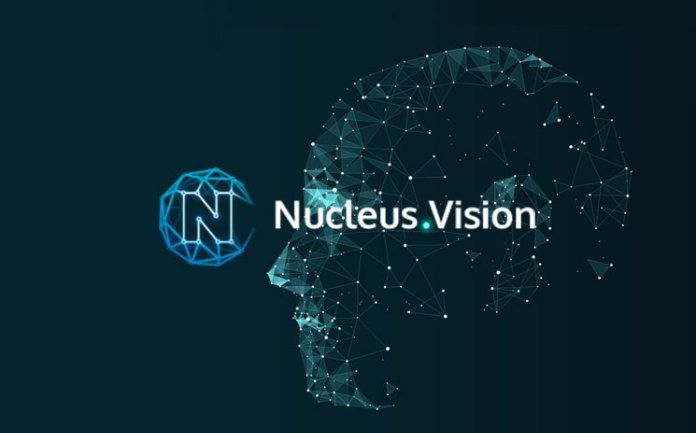 nucleus vision logo