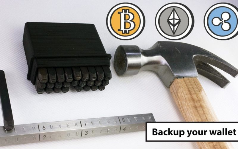 Prytoc cryptohex featured 800x500 - CryptoHex: Indestructible Way To Backup Your Cryptocurrencies