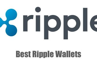 Ripple wallets featured 340x240 - Top 5 Most Secure Ripple Wallets In 2018