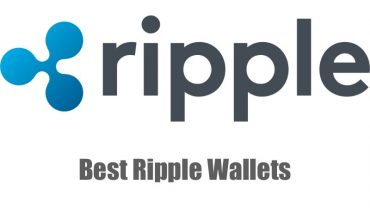 best ripple wallets picture