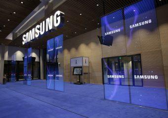 Samsung SDS Cello platform