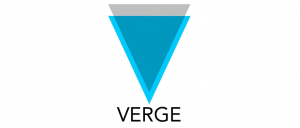 Verge 300x128 - A Deeper Look at Verge's Partnership with Mindgeek – Ups and Downs of the Agreement