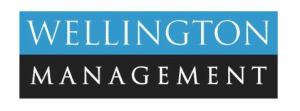 Wellington-management-logo