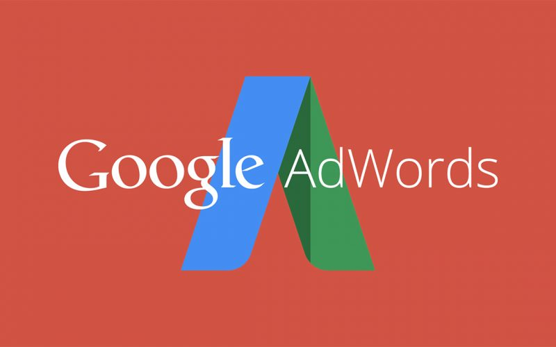 adwords 0 800x500 - What is Going On with Crypto Advertisers and Google AdWords?