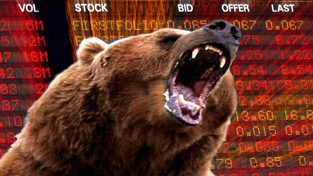 A Bear Market What Cryptocurrencies ...