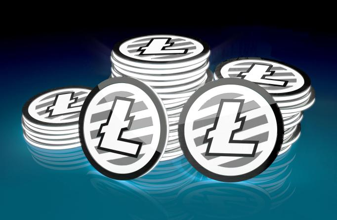best litecoin ltc wallets - Litecoin Price — Three Reasons For Optimism
