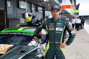 bestmeta1 300x200 - Bestmeta, The Blockchain Based Exchange For Gaming Professionals,Gains Brand Endorsement From Fia Racing Legend Mathias Lauda