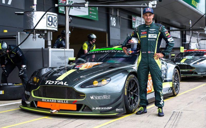 bestmeta2 800x500 - Bestmeta, The Blockchain Based Exchange For Gaming Professionals,Gains Brand Endorsement From Fia Racing Legend Mathias Lauda