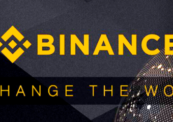 binance cover 340x240 - Binance To Launch Fiat Crypto Exchange in Singapore