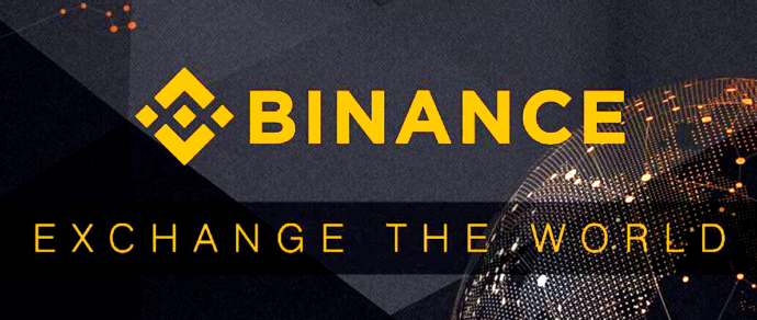 binance cover - Binance To Launch Fiat Crypto Exchange in Singapore