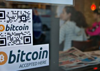 business accepting bitcoin 340x240 - How Businesses Can Accept Bitcoin [Step-By-Step Guide]