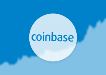 coinbase 340x240 - Should Coinbase launch its own token?