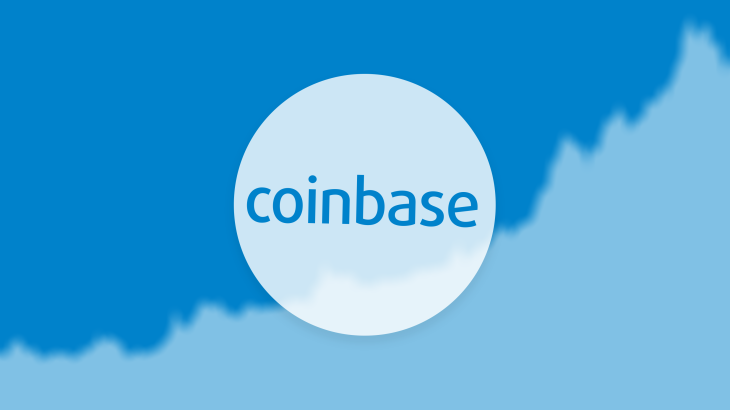 coinbase - Should Coinbase launch its own token?