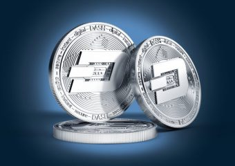 dash coin 340x240 - Mining Dash in 2018: A Complete Guide