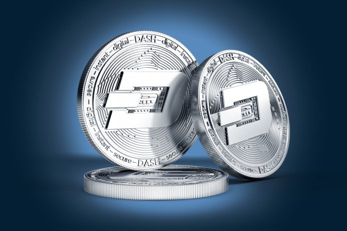 dash coin - Top Cryptocurrencies With a Great Growth Potential in 2018 – Part II