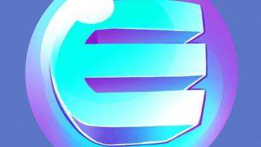 enjin logo