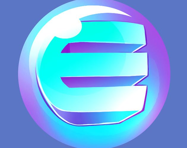 enjin cover 630x500 - Could Enjin Coin Reach A New All-Time High In April?