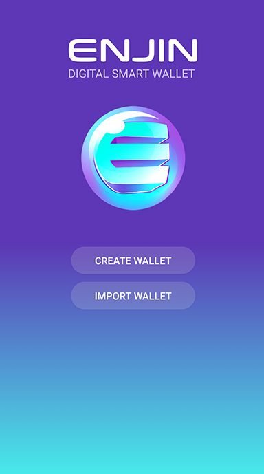 enjin wallet - What is Enjin Coin (ENJ)? All You Need To Know
