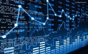financial market 300x185 - Cryptocurrency Arbitrage Remains Profitable Amid Market Slowdown