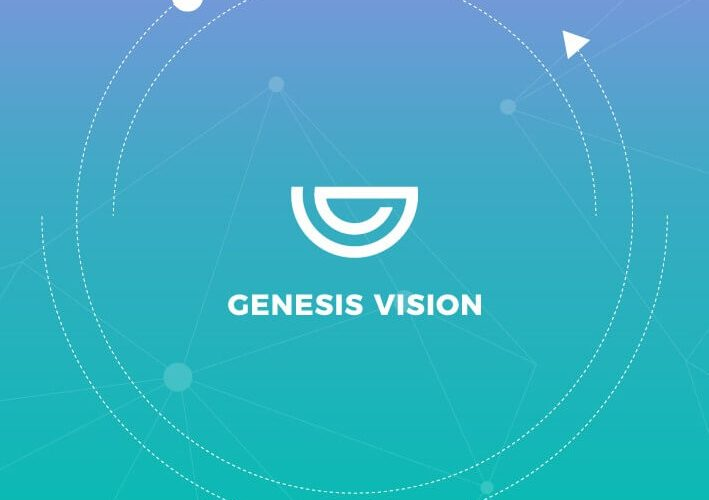 genesis vision featured 709x500 - What is Genesis Vision (GVT)? All You Need To Know
