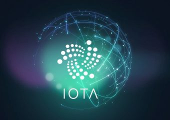 iota 340x240 - IOTA (MIOTA) Ready to Be Supported on Ledger Hardware Wallet & Porsche Partnership