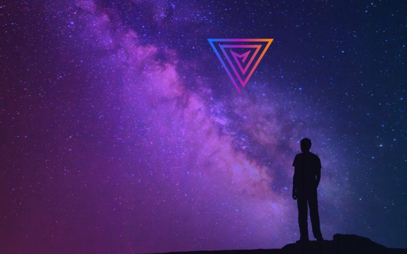 jbuyr 800x500 - Multiversum: Introducing the Evolved New-Generation Blockchain