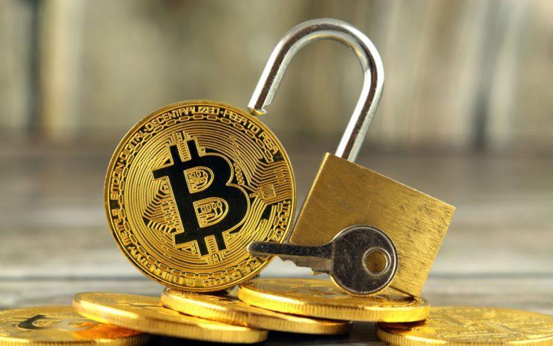 keep your bitcoin safe 800x500 - Safest Ways To Protect Your Bitcoins
