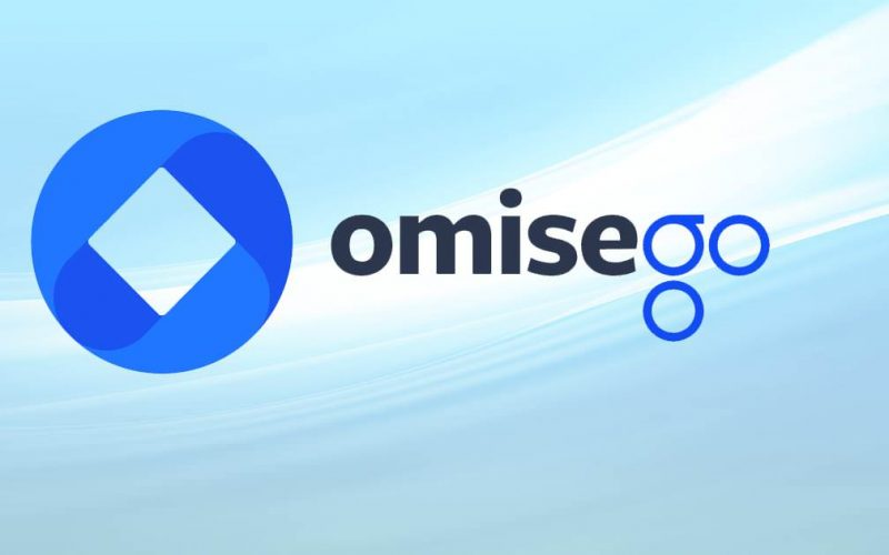 omisego featured 800x500 - What is OmiseGO (OMG) - All You Need To Know