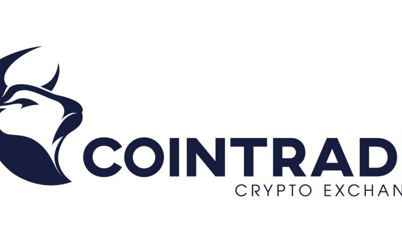 photo532579089077089070 800x500 - The Cointrade platform is set to introduce the masses to the crypto industry