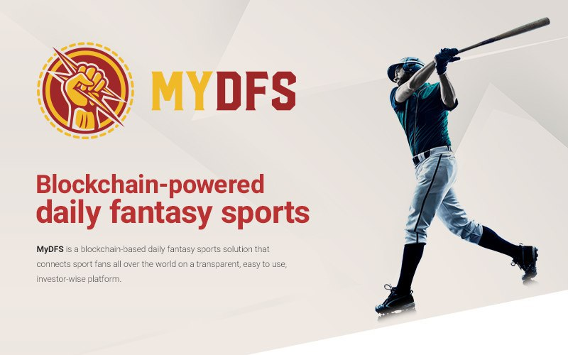 photo5881729537895673342 - Creators of uTrener and KHL Fantasy Sport Apps Introduce Blockchain Powered Daily Fantasy Sports Platform MyDFS