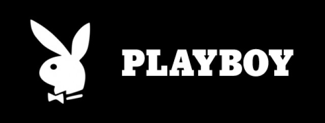 playboy - Playboy TV - Now Accepting Cryptocurrency Payments