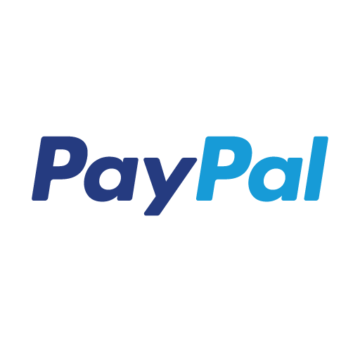 pp 512x500 - PayPal Presented a Patent to Improve Cryptocurrency Transaction Processing Times