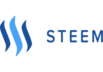 steem logo steemit 340x240 - What is Steem - How Bloggers Can Earn More Than $100 Per Day