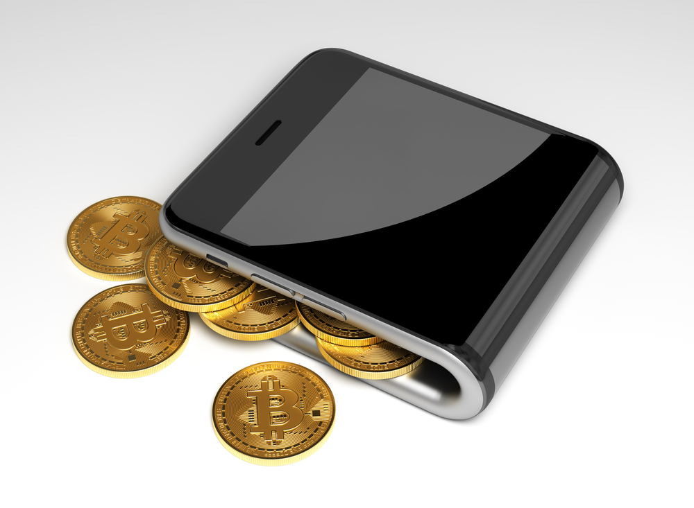 web - Safest Ways To Protect Your Bitcoins
