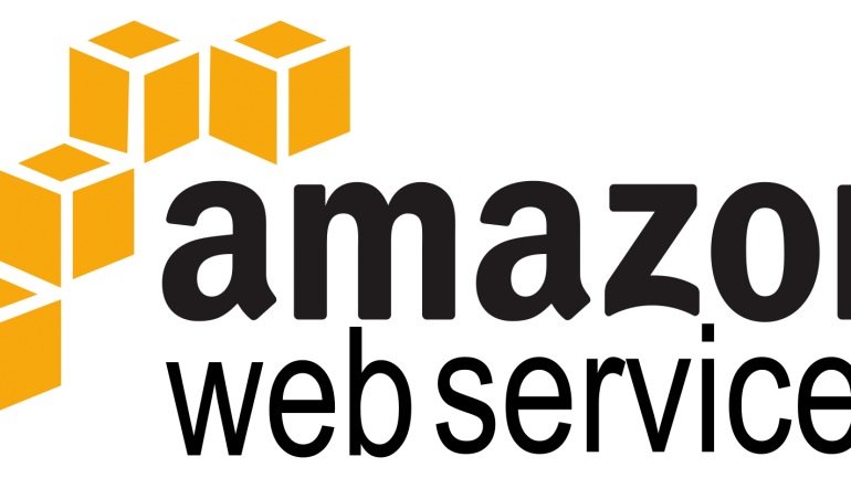 Amazon Web Services Introduces Blockchain Framework For Ethereum And