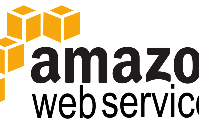 AmazonWebservices Logo1 800x500 - Amazon Web Services Introduces Blockchain Framework for Ethereum and Hyperledger Fabric