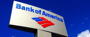 Bank of America 2 300x125 - Bank of America Works with Blockchain Technology To Replace Data Sharing Systems