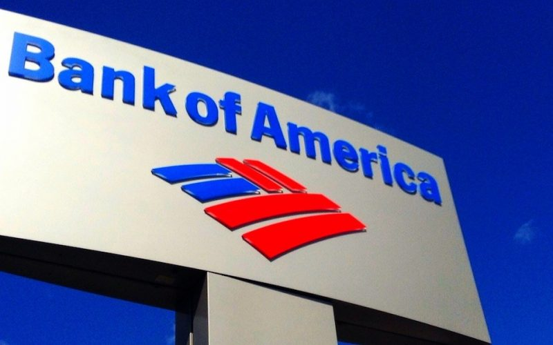Bank of America 2 800x500 - Bank of America Files New Patent for Multiple Digital Signatures Using Distributed Network