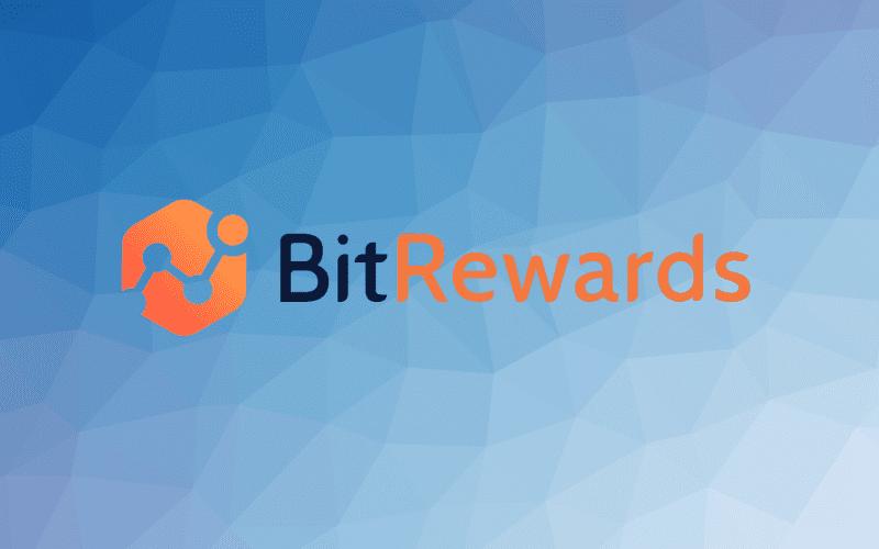 BitRewards 800x500 - BitRewards Announces Strategic Partnership With TUI and GoPro