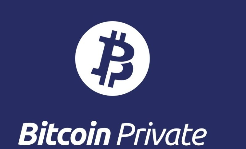 Bitcoin private 800x485 - Bitcoin Private Will Be Added to Ledger Nano in the Upcoming Version