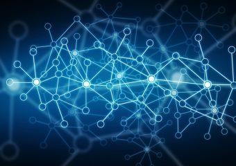 Blockchain 340x240 - How Blockchain Impacts Your Digital Marketing Career