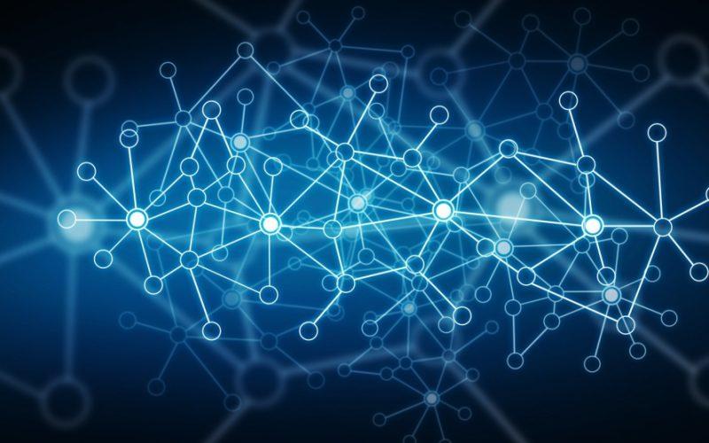 Blockchain 800x500 - Machine Learning Has Taken Over Tech; Blockchain Will Take It Further