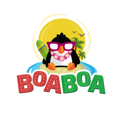 BoaBoa Casino - BoaBoa Casino - Have Fun Playing Slots With Bitcoin