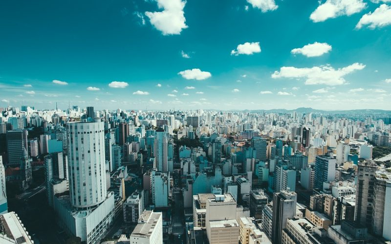 Brazil 1 800x500 - Brazil Eases Regulations for Institutions To Enter Crypto Market
