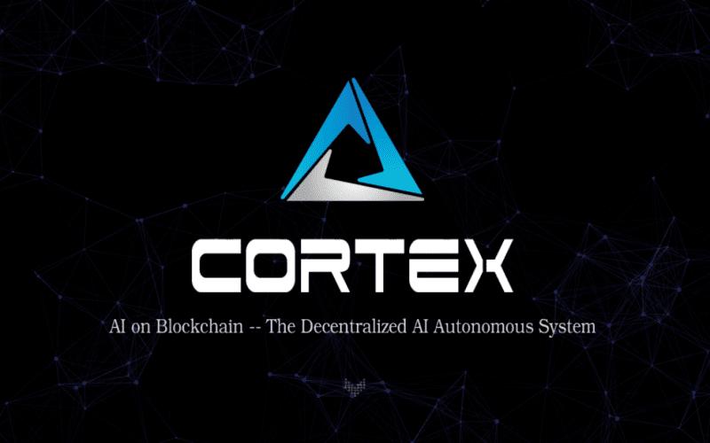 Captura de pantalla 2018 04 01 a las 17.52.30 800x500 - Cortex – Initial Coin Offering (ICO) Review