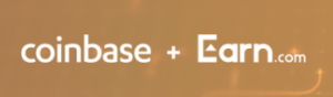 Captura de pantalla 2018 04 17 a las 10.30.15 300x88 - Coinbase Buys Earn.com For $120 Million in Order to Expand Its Business