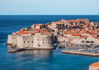 Croatia 340x240 - Bitcoin Store Opens in Croatia to Sell Cryptocurrencies for Cash