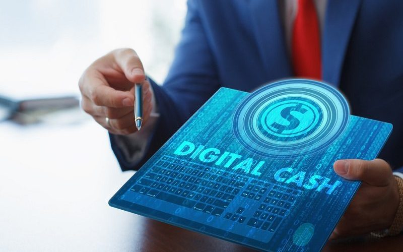 Digital Cash 1 800x500 - Big Changes We Can Expect In Cryptocurrency in the Coming Future