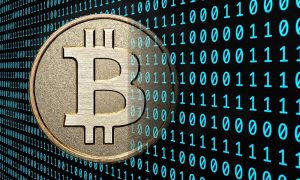 Digital Currency 300x180 - Big Changes We Can Expect In Cryptocurrency in the Coming Future