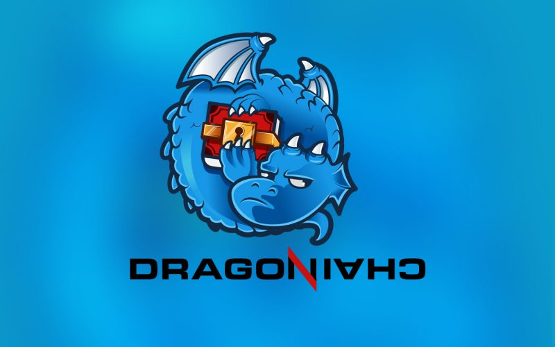DragonChain 800x500 - Dragonchain Celebrates Second Anniversary; The Good And The Bad